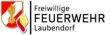 Freiwillige Feuerwehr Laubendorf